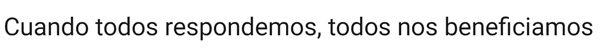 C-spanish